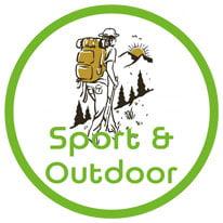sport-outdoor