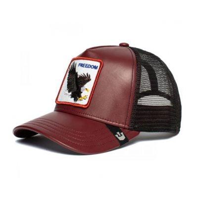 کلاه گورین