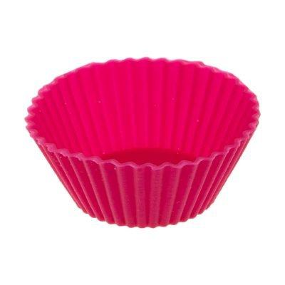قالب کیک پزی