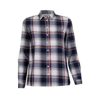 پیراهن زنانه ال سی وایکیکی