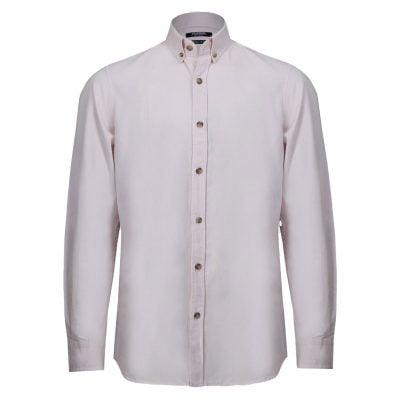 پیراهن مردانه ال سی وایکیکی