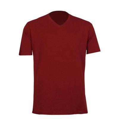 تی شرت مردانه ال سی وایکیکی