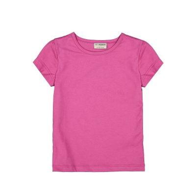 تی شرت دخترانه ال سی وایکیکی